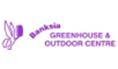 Banksia Greenho