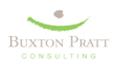Buxton Pratt Co