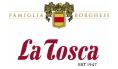 La Tosca Pasta