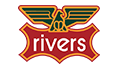 Rivers Australi