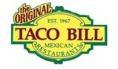 Taco Bill (Rich)